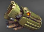 Makoa Weapon Omega Devastator Icon.png