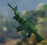 Viktor Weapon Code Green AR-SK9.png