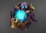 Ying Weapon Death Speaker's Wail Icon.png