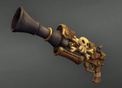 Barik Weapon Swashbuckler's Parley Icon.png