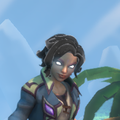 Maeve Accessories Obsidian Clasp.png