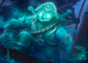 Makoa Collection Dutchman Icon.png
