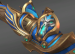 Raum Weapon Crypt Guardians Hellfire Gatling Icon.png