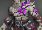 Terminus Thrall Icon.png