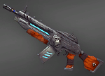 Viktor Weapon Default Icon.png