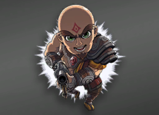 All Spray Chibi Buck Icon.png