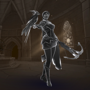 Cassie Obsidian.png
