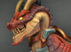 All Mount Crimson Serpent Icon.png