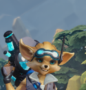 Pip Head Infiltrator Goggles.png