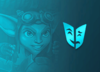 Ruckus Emote Icon.png