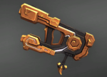 Talus Weapon Golden Veracharger Icon.png