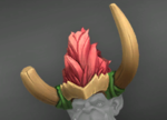 Grohk Accessories Toadstool Mane Icon.png