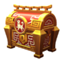 Lunar Chest.png
