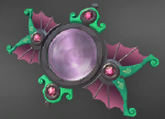 Ying Weapon Default Icon.png