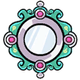 Avatar Mirror Mirror Icon.png