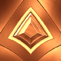 Champion Generic Icon Orange.png