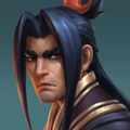 Champion Zhin Icon.png