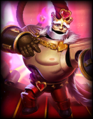 LoadingArt Bomb King Love Machine.png