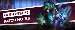 OB65 PatchBanner.jpg