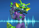 Pip Voice Invader.png