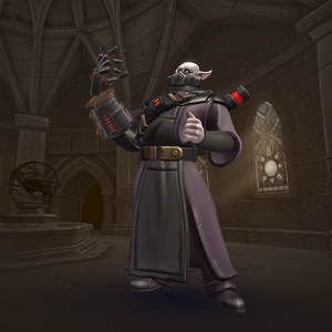 Torvald Dark Lord.png