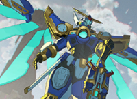 Furia Collection Battlesuit Angel Icon.png