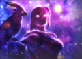 Cassie Collection Cosmic Icon.png