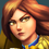 Champion Furia Icon.png