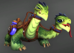 Moji Weapon Default Icon.png