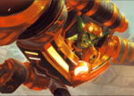 Ruckus Collection Golden Icon.png