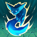 Ability Guardian Spirit.png