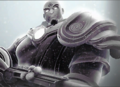 Buck Collection Obsidian Icon.png