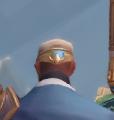 Lex Head Peacekeeper Circlet.png