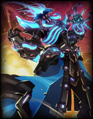 LoadingArt Dredge Omega.png
