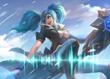 Evie Voice Default.png