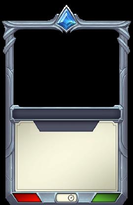 CardSkin Frame Rare b.png