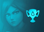 Furia MVP Icon.png