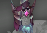 Terminus Accessories Frost Giant Icon.png