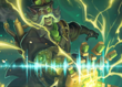 Torvald Voice Clockwork.png