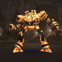 Ruckus Golden.png
