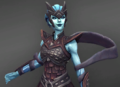 Inara Collection Ice Walker Set Icon.png