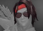 Sha Lin Head Burrito Shades Icon.png