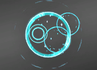 All Spray Soothing Rings Icon.png