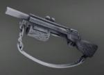 Buck Weapon Obsidian Shotgun Icon.png