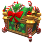 Festive Chest.png