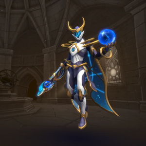 Jenos Exarch.png