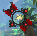 Ying Weapon Comrade's Mirror.png