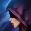 Avatar Abyssal Vessel Icon.png