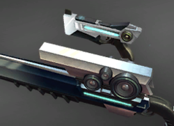 Strix Weapon Redux Equalizer Icon.png
