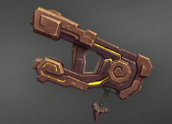 Talus Weapon Default Veracharger Icon.png